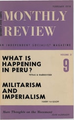 Monthly-Review-Volume-21-Number-9-February-1970-PDF.jpg